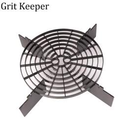 GRIT GUARD (Grit Keeper) 20L - MJJC  GRIT GUARD 20L - MJJC SAS La Boutique JPLVAD MJJC