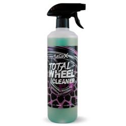 TOTAL WHEEL 750ML - FULLCARX