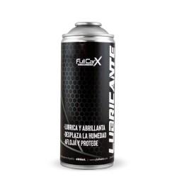 LUBRIFIANT MULTI-USAGES SPRAY - 400ML - FULLCARX
