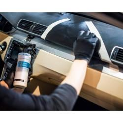 INTERIOR DRESSING 500ML - FX PROTECT  Préparation pour l'entretien des plastiques SAS La Boutique JPLVAD FX PROTECT