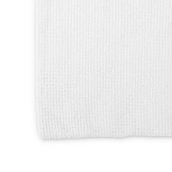 MICROFIBRE POLAR WHITE 320G/M² - FX PROTECT  MICROFIBREPOLAR WHITE 320G/M² - FX PROTECT  Poids : 320 g/m2 Dimensions : 40x40cm