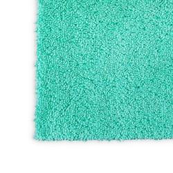 MICROFIBRE GREEN MINT 550G/M² - FX PROTECT  MICROFIBRE GREEN MINT 550G/M² - FX PROTECT  Poids : 550 g/m2 Dimensions : 40x40cm C