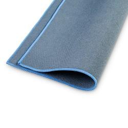 MICROFIBRE SHINNY GLADE (VITRE) 750G/M² - FXPROTECT  MICROFIBRE SHINNY GLADE 750G/M² - FXPROTECT  Poids : 750 g/m2 (mousse de 3