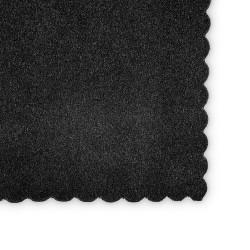 EDGELESS SUEDE 40×40CM 240 g/m2 - FX PROTECT  EDGELESS SUEDE 40×40CM - FX PROTECT  Poids : 240 g/m2 Dimensions : 40x40cm Couleu