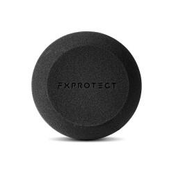 APPLICATEUR MOUSSE - FX PROTECT   forme ergonomique et prise en main confortable côtés effilés pour atteindre les surfaces diffi