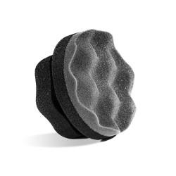 APPLICATEUR PNEU - FX PROTECT  APPLICATEUR PNEU - FX PROTECT  forme ergonomique et prise en main confortable application précis