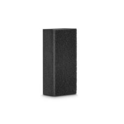 EPONGE APPLICATEUR - FX PROTECT  EPONGE APPLICATEUR - FX PROTECT Dimensions : 9 cm x 4 cm x 2,5 cm SAS La Boutique JPLVAD FX PR