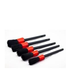 KIT 5 PINCEAUX - FULLCARX  KIT 5 PINCEAUX - FULLCARX SAS La Boutique JPLVAD FullCarX
