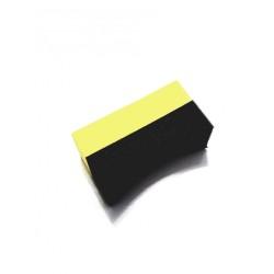 APPLICATEUR PNEU - FULLCARX  Applicateuren forme de U spécialement conçue pour ledressing des pneus SAS La Boutique JPLVAD Ful