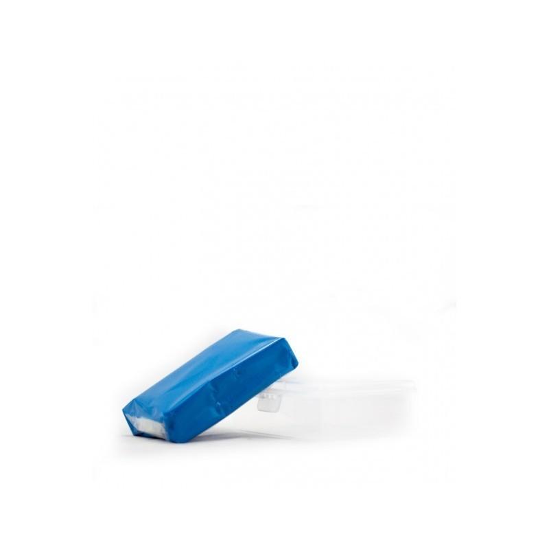CLAY BAR 180G - FULLCARX  La clay bar pour les contaminations sur votre carrosserie SAS La Boutique JPLVAD FullCarX