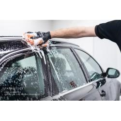 CAR SHAMPOO 1L - FX PROTECT  Shampooing pour voiture destiné à l'entretien continu de la voiture SAS La Boutique JPLVAD FX PROTE