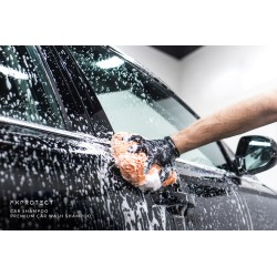 CAR SHAMPOO 5L - FX PROTECT  Shampooing pour voiture destiné à l'entretien continu de la voiture SAS La Boutique JPLVAD FX PROTE